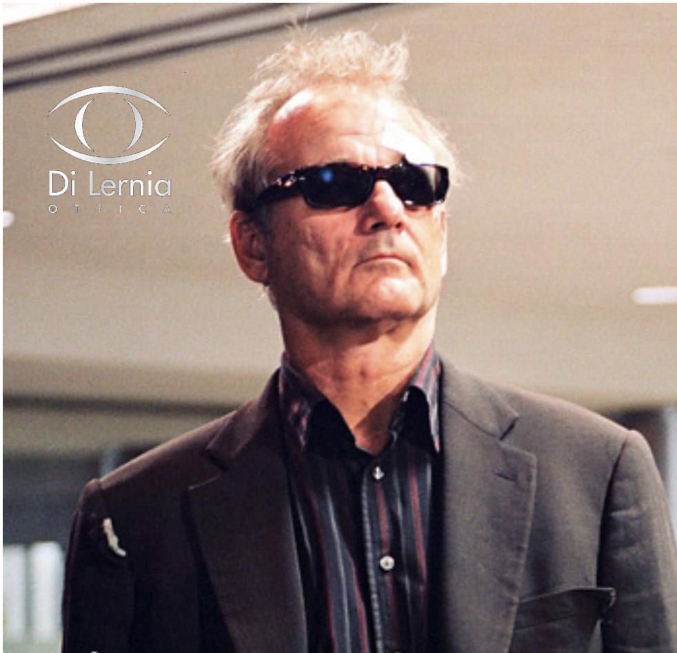 La storia degli occhiali da sole a Hollywood, tra film e